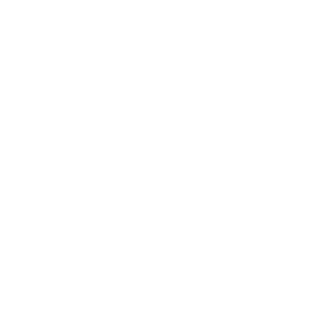 Business-Awards-tile6